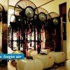 Jasa Sewa AC, Misty Fan, Tenda dan Genset : Karangmulya Rental